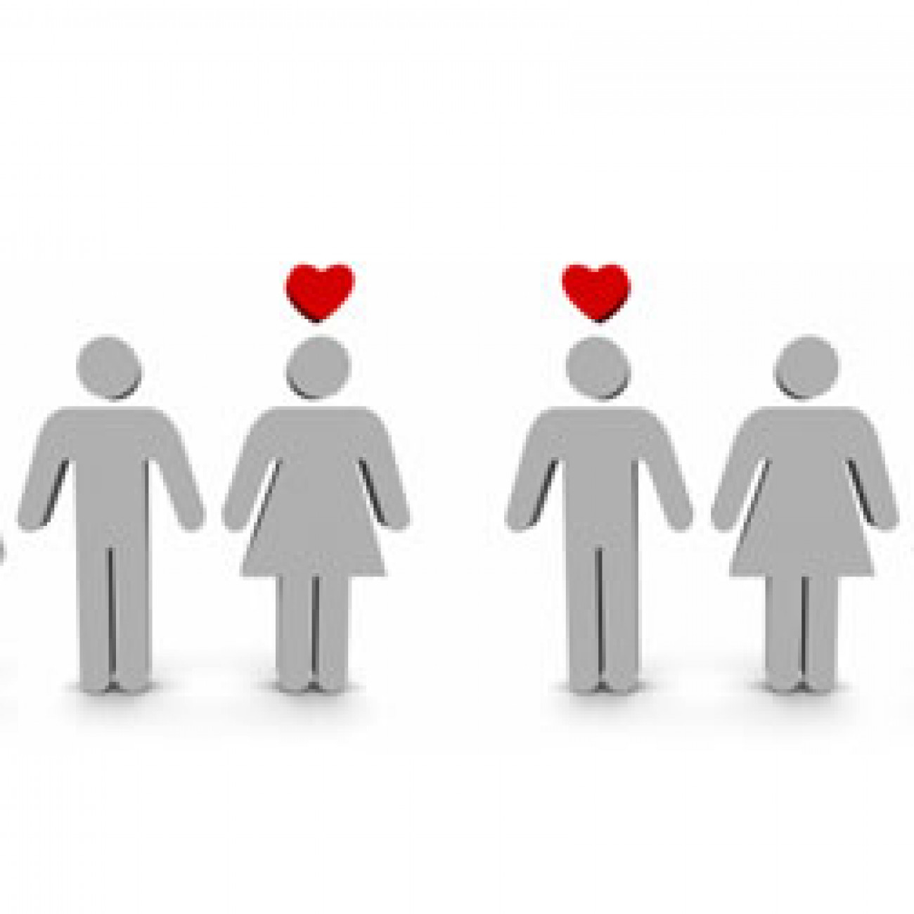 Communication on this topic: The Toll Divorce Can Take on Health, the-toll-divorce-can-take-on-health/