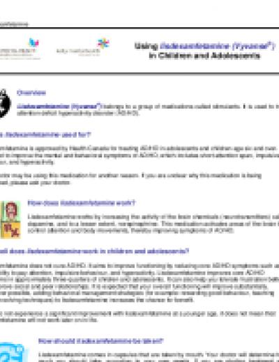 Medications | Kelty Mental Health