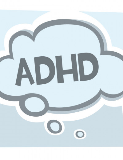 Kelty's Recommended Resources: ADD/ADHD | Kelty Mental Health